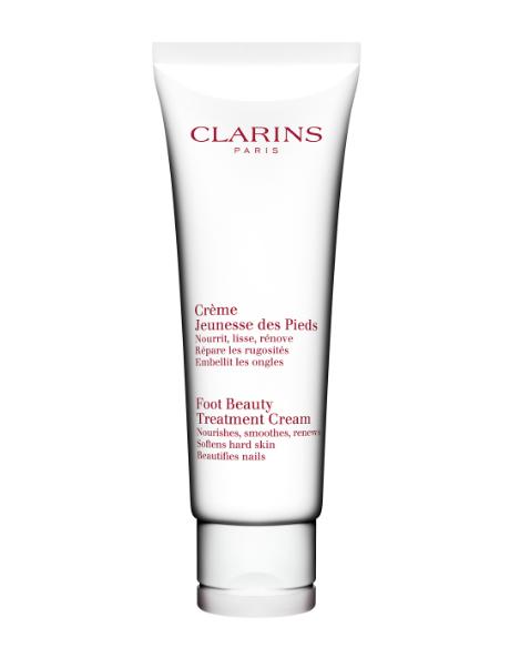 Beauty Foot Treatment image 1