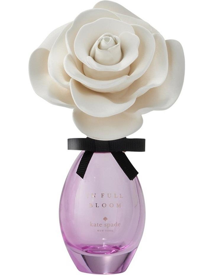 In Full Bloom EDP image 1