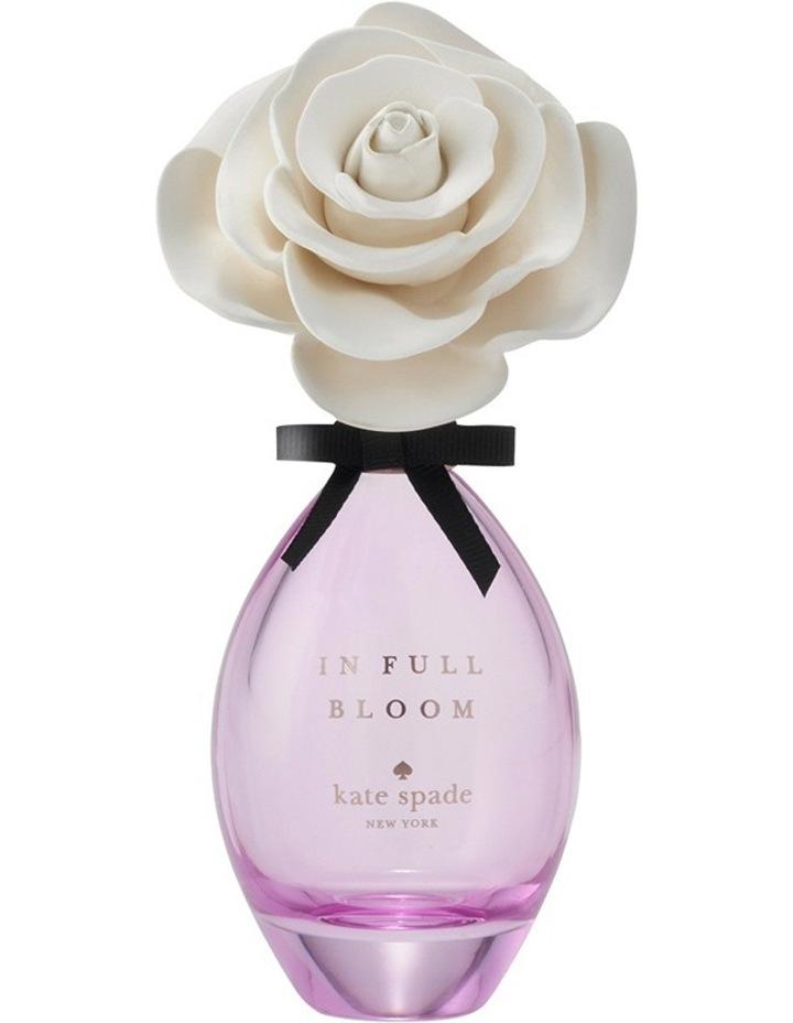 In Full Bloom EDP image 3