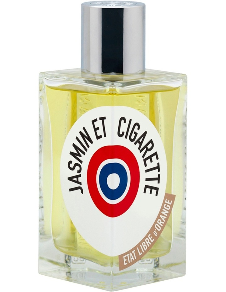 Jasmin Et Cigarette EDP image 1
