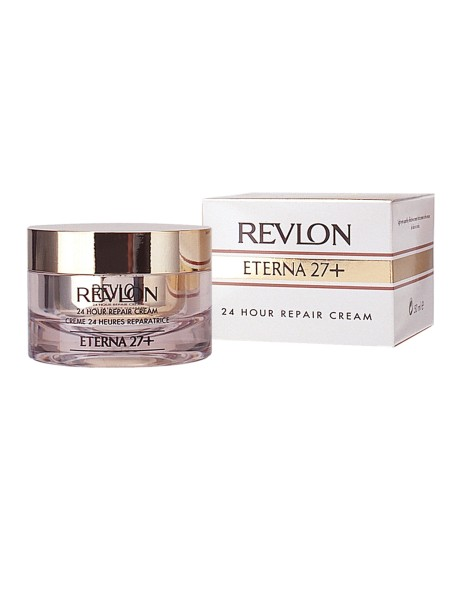 Eterna 27  24 Hour Repair Cream image 1