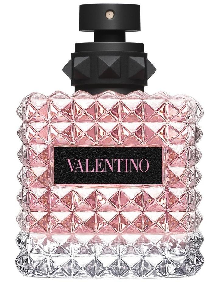 Donna Born In Roma Eau de Parfum image 1
