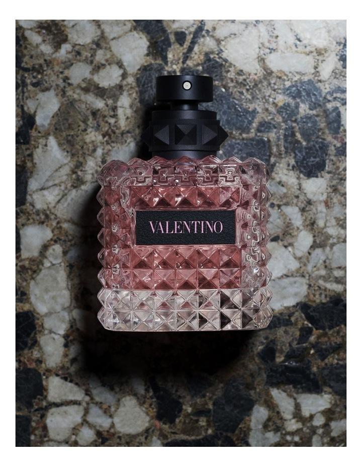 Donna Born In Roma Eau de Parfum image 4