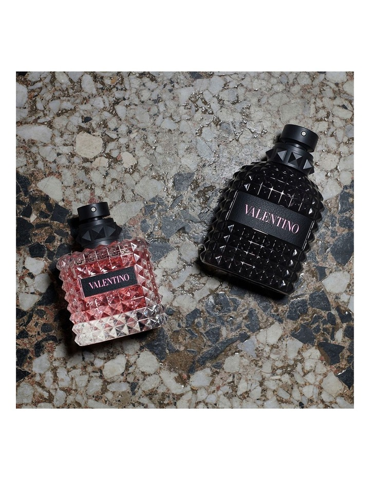Donna Born In Roma Eau de Parfum image 7