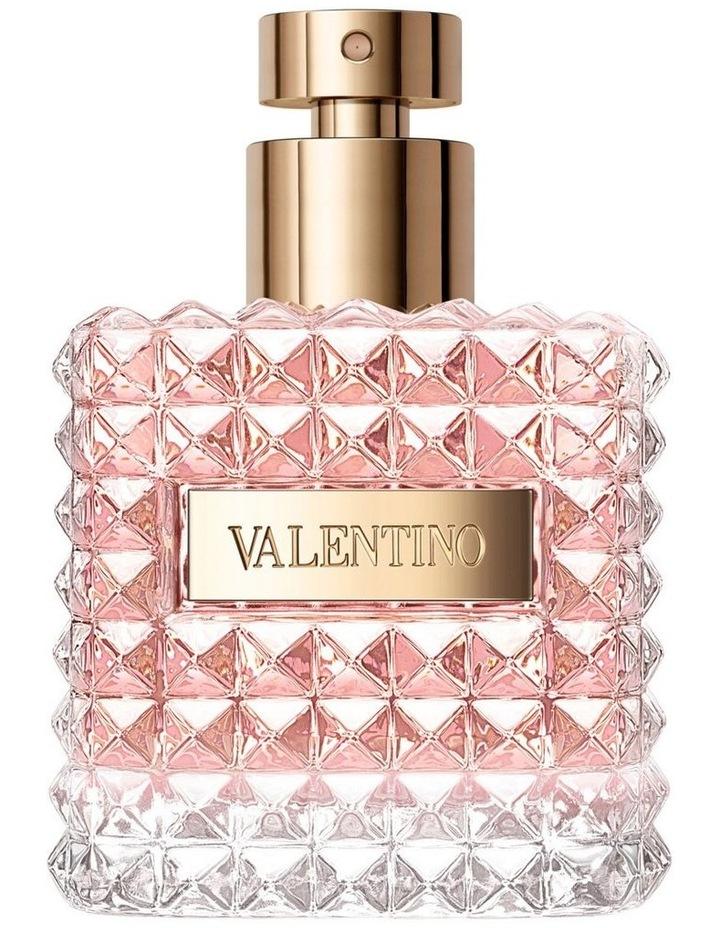 Donna Eau de Parfum image 1