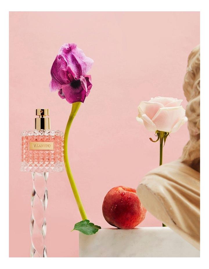Donna Eau de Parfum image 2
