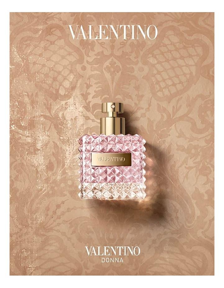 Donna Eau de Parfum image 3