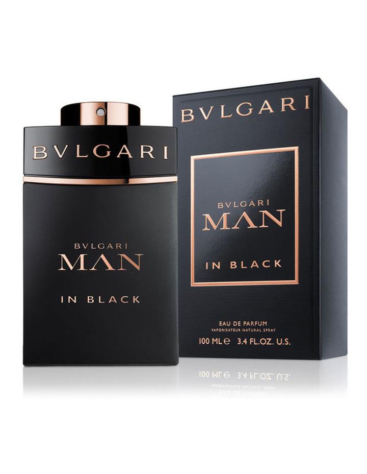 Man In Black Eau De Parfum image 2