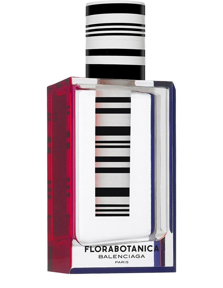 Florabotanica EDP image 3
