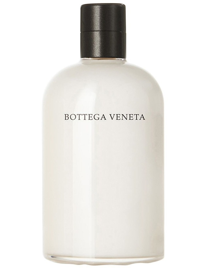 Perfumed Body Lotion image 2