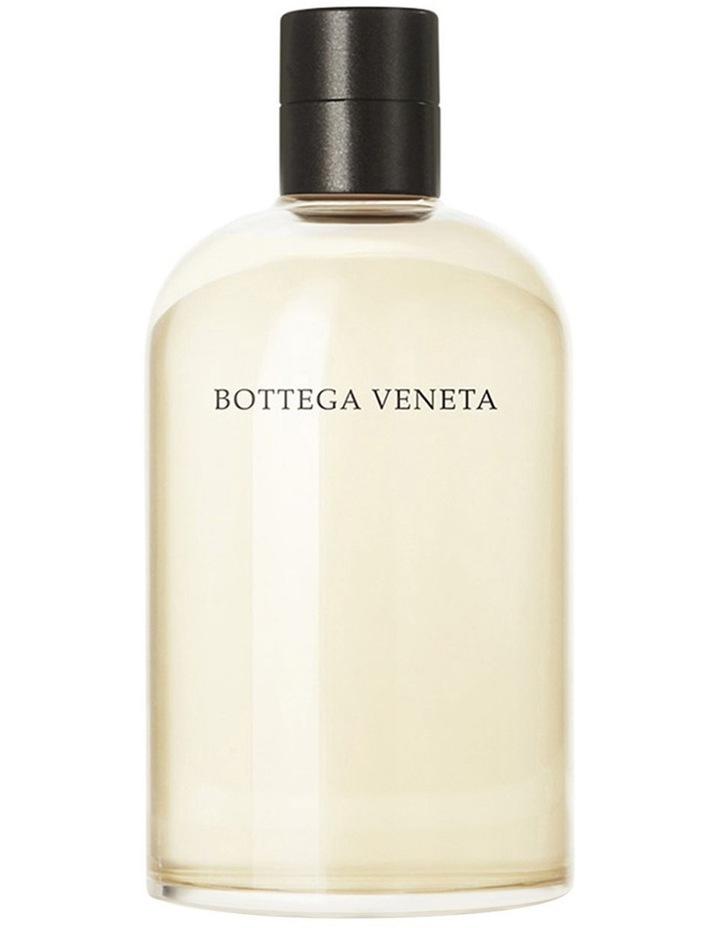 Perfumed Shower Gel image 2