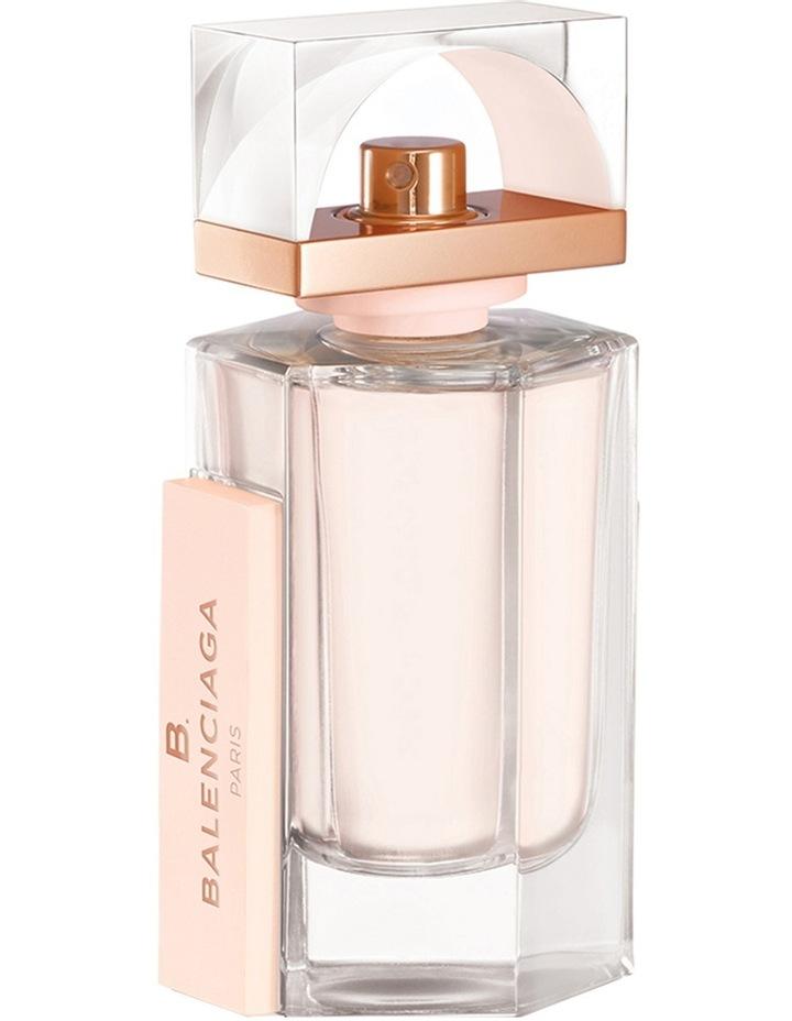 B. Balenciaga Skin EDP image 2