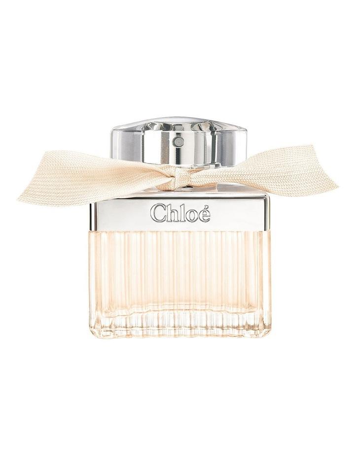 Fleur de Parfum image 1