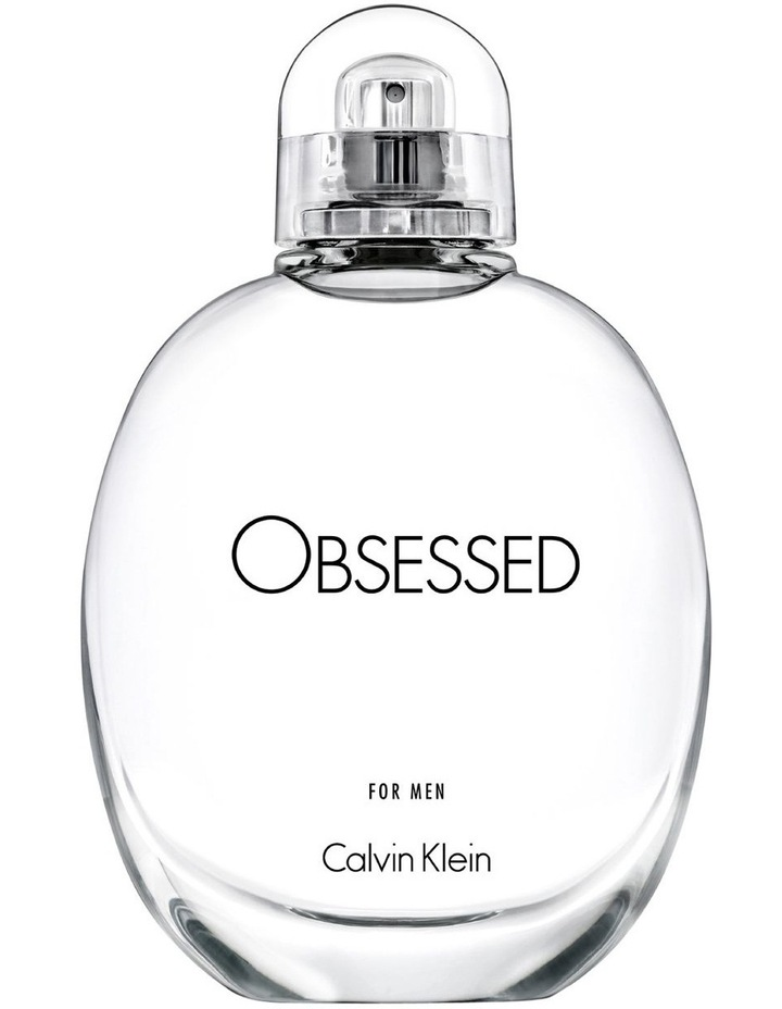 Obsessed EDT - For Him image 1