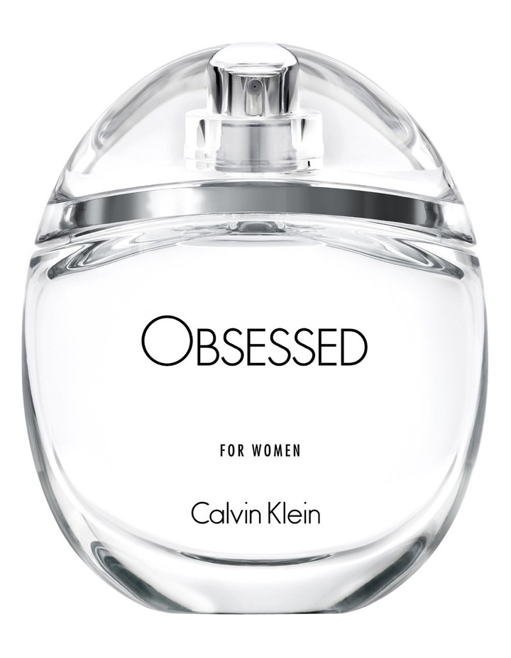 Obsessed EDP - For Her image 1