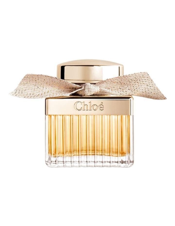 Absolu de Parfum image 1