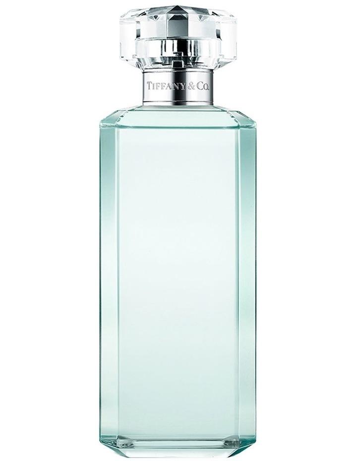 Perfumed Shower Gel image 1