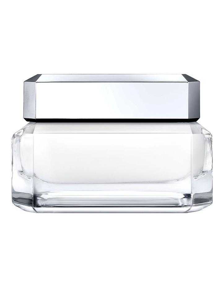 Perfumed Body Cream image 1