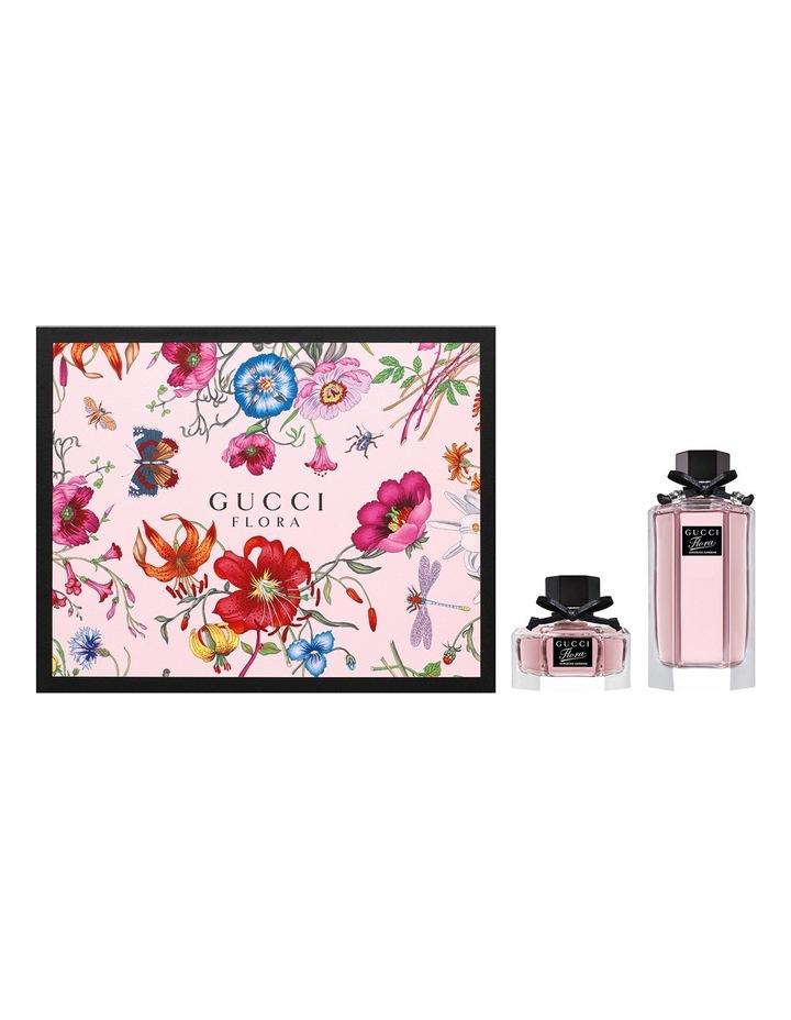 1e1dd6b53 Gucci | Gorgeous Gardenia EDT 100ml Set | MYER