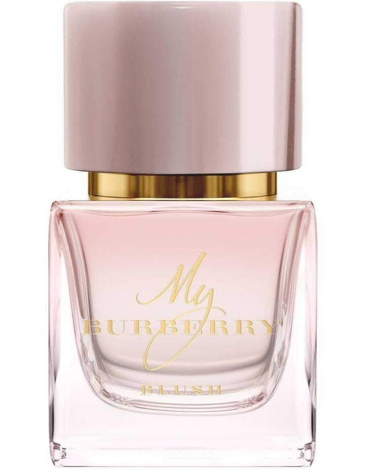 Blush Eau de Parfum image 1