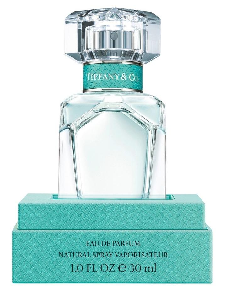 Tiffany Eau de Parfum image 2