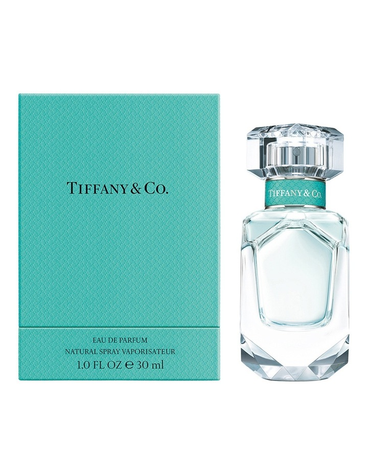 Tiffany EDP image 2