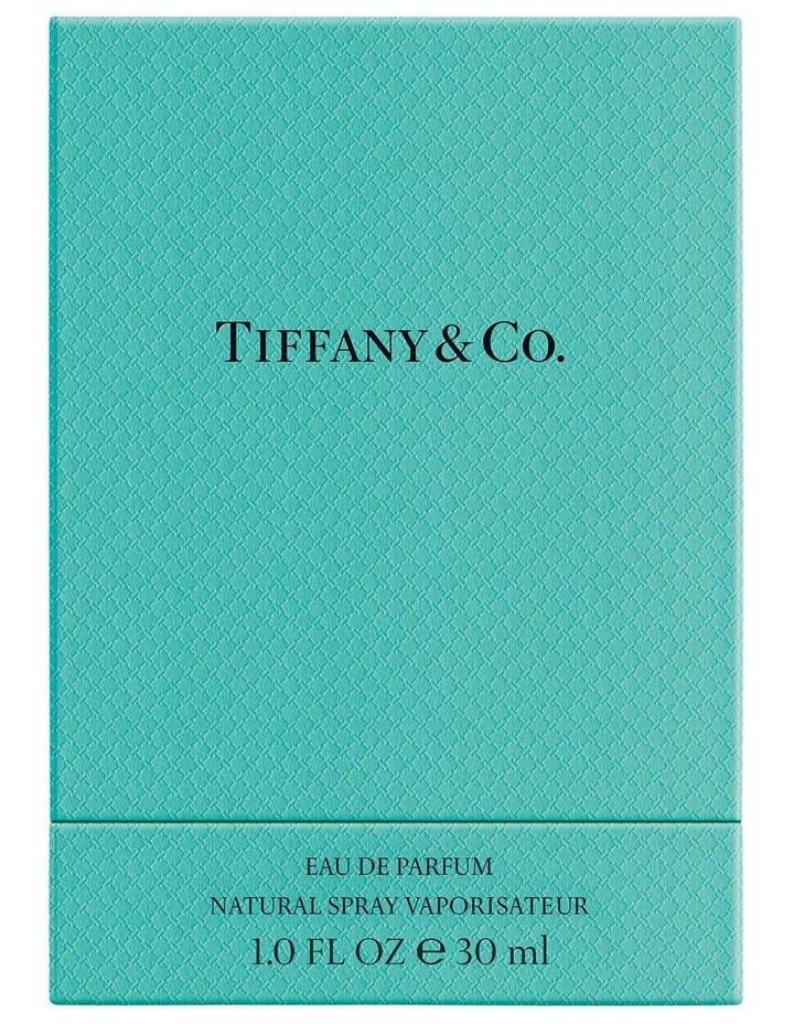 Tiffany Eau de Parfum image 3