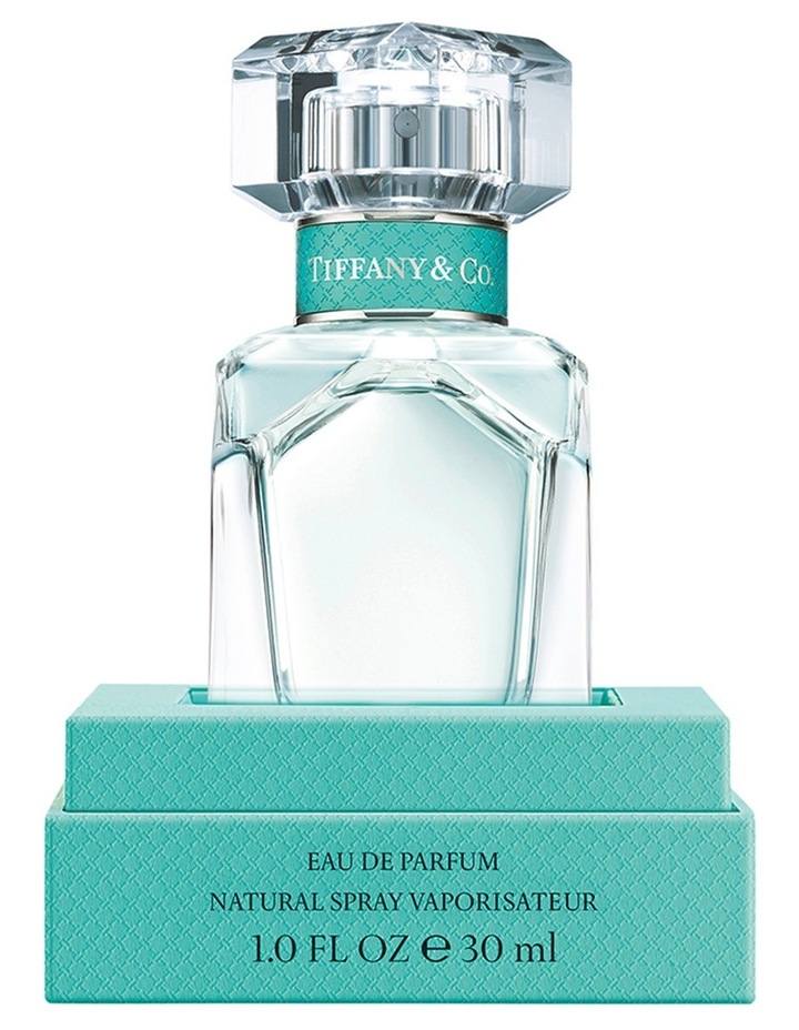 Tiffany EDP image 3