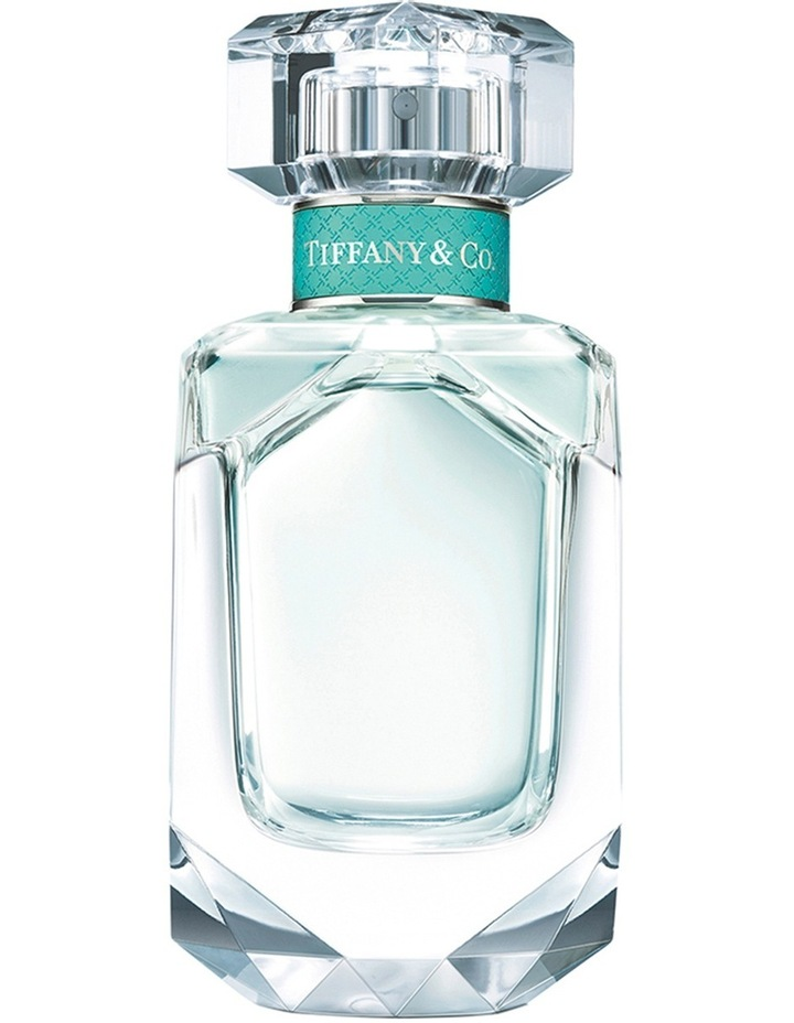Tiffany EDP image 4