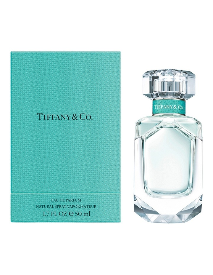 Tiffany EDP image 5