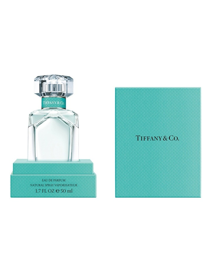 Tiffany EDP image 6