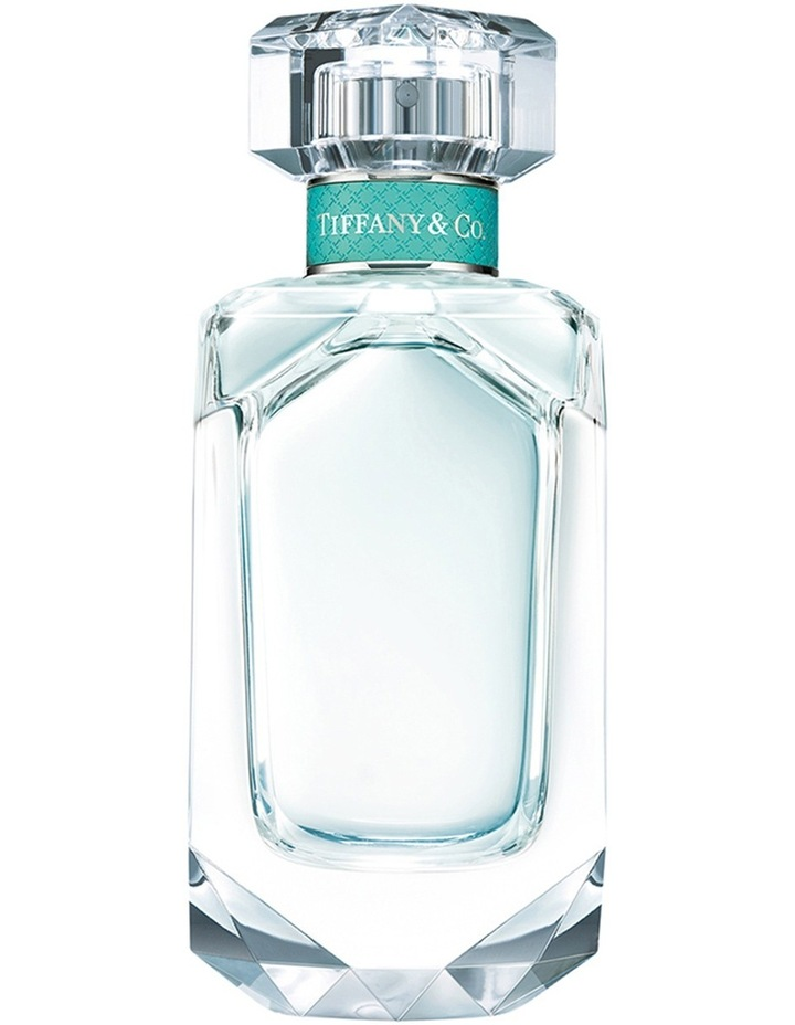 Tiffany EDP image 7