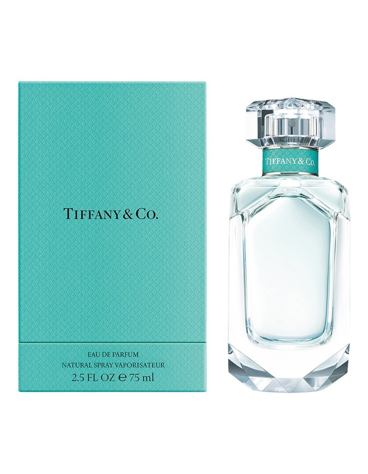 Tiffany EDP image 8