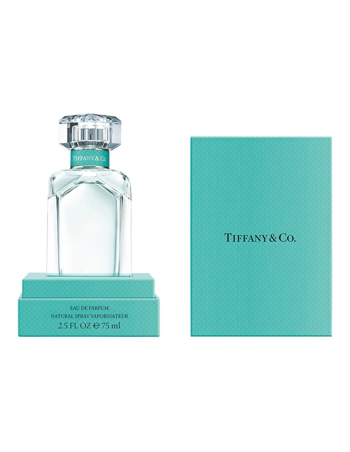 Tiffany EDP image 9