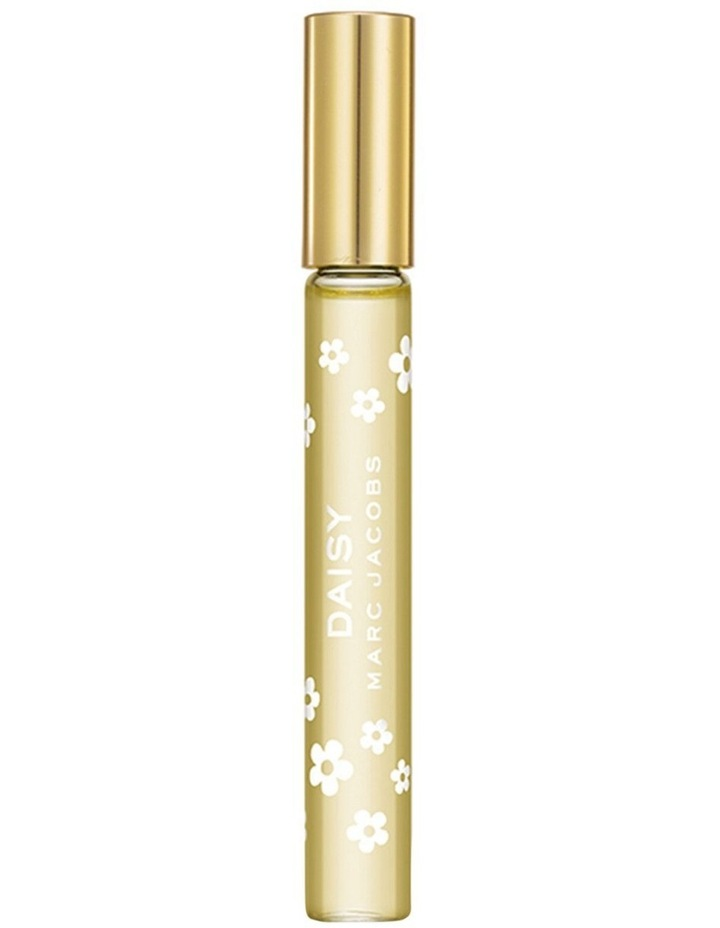 Daisy Rollerball EDT image 1