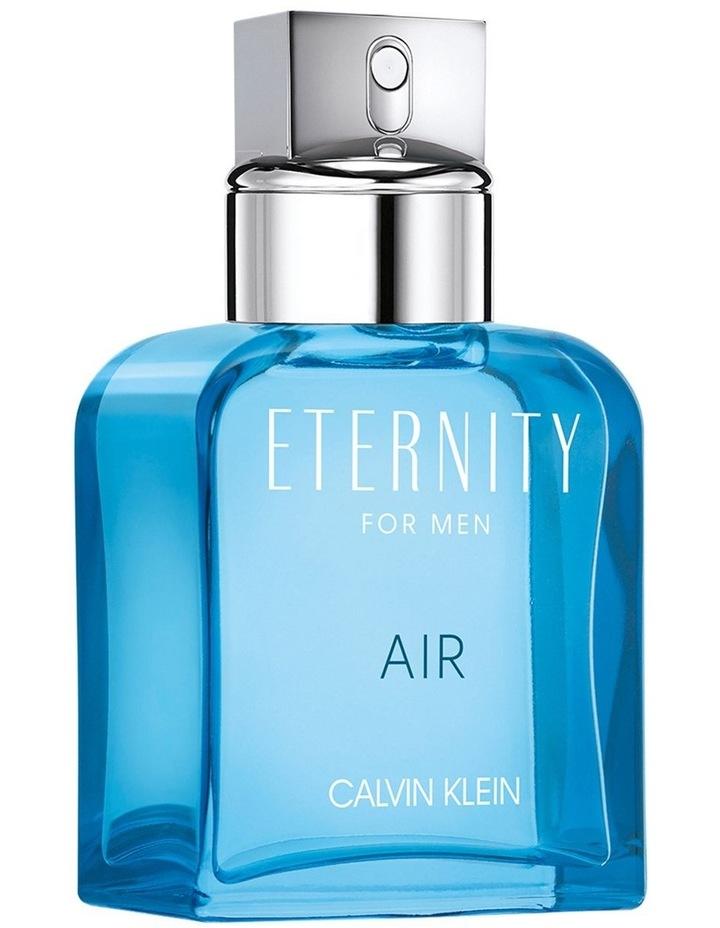 Eternity Air Men EDT image 1