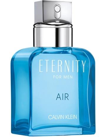 ee5ae98d Fragrances On Sale