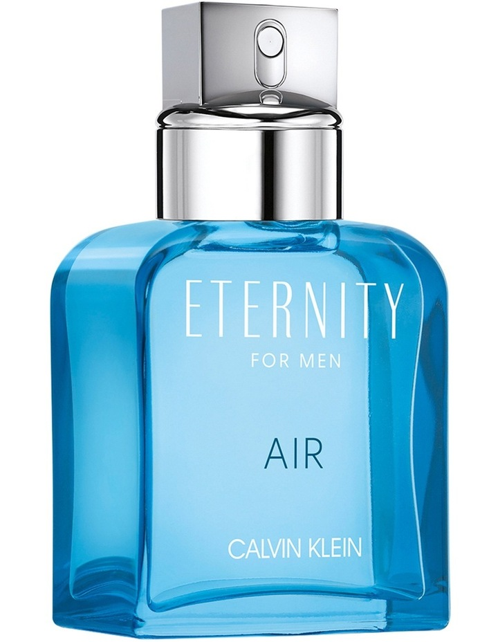 Eternity Air Men EDT image 1