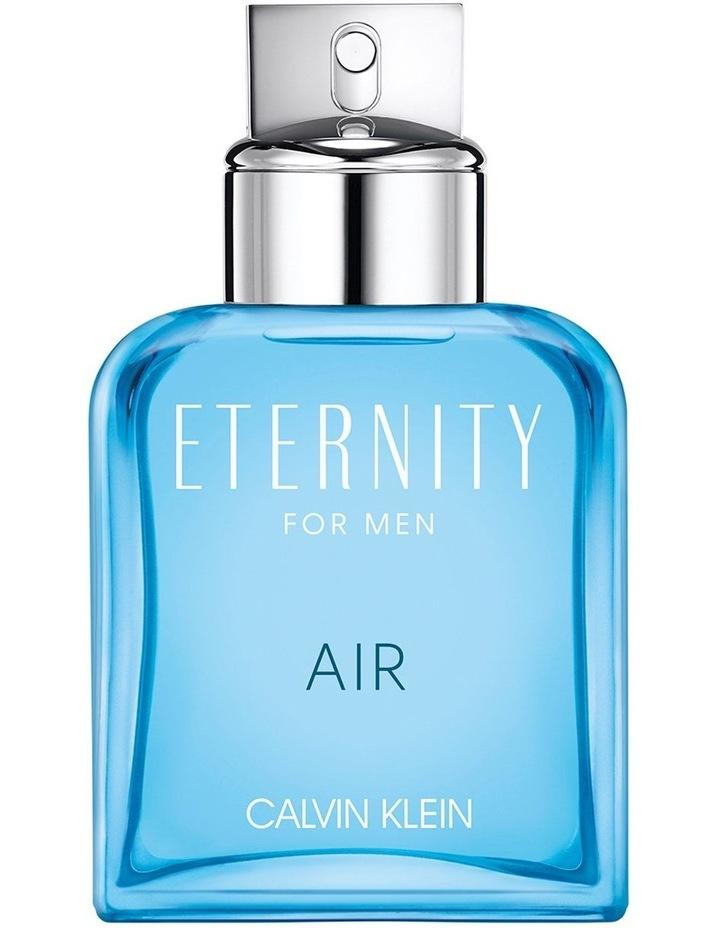 Eternity Air Men EDT image 2