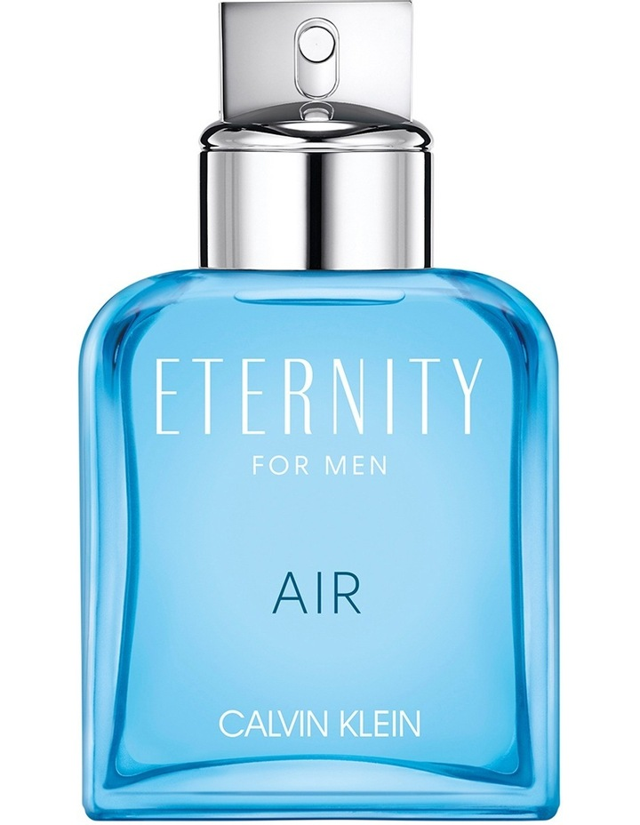 Eternity Air Men EDT image 2