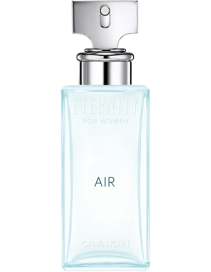 Eternity Air Women EDP image 1