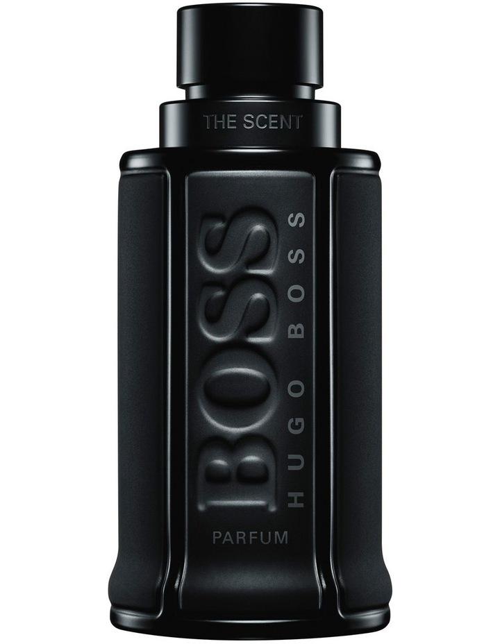 For Him Parfum image 1