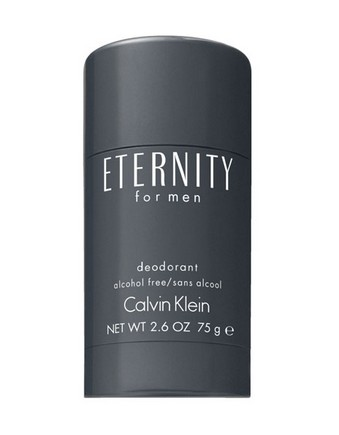 Calvin Klein Eternity For Men Deodorant image 1