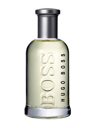 421b3bb4853 Hugo Boss | Boss Bottled EDT | MYER