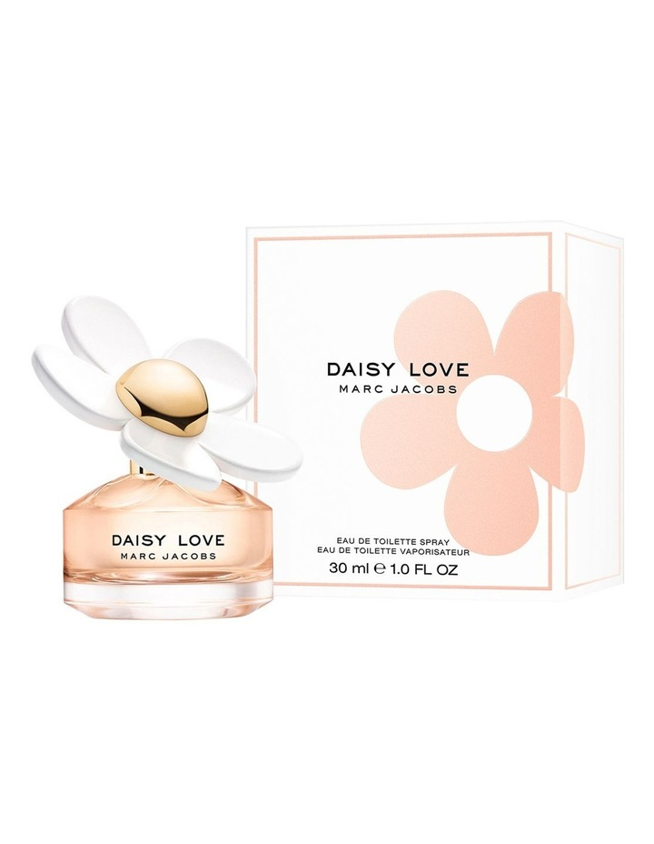 Daisy Love EDT image 2