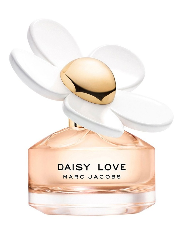 Daisy Love EDT image 3