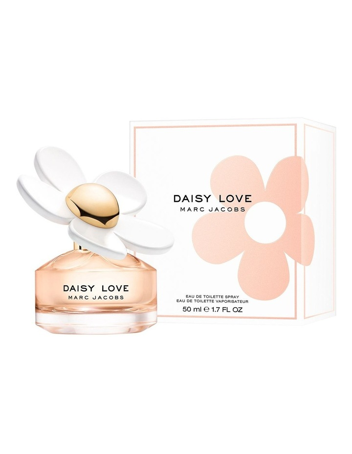 Daisy Love EDT image 4