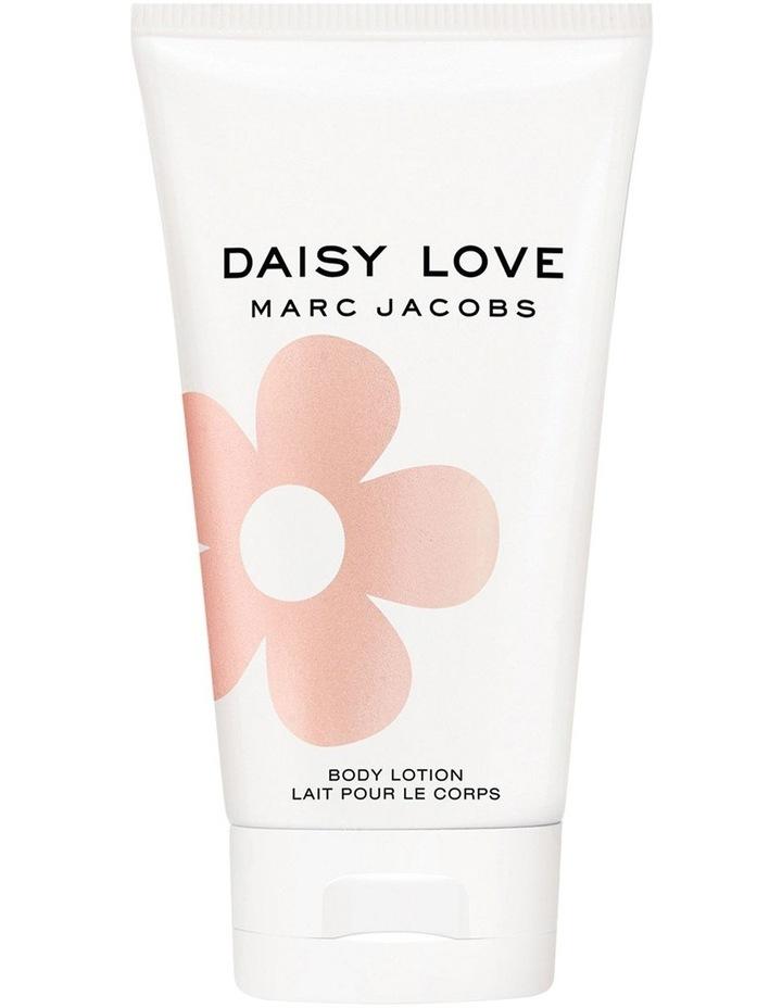 Daisy Love Body Lotion image 1