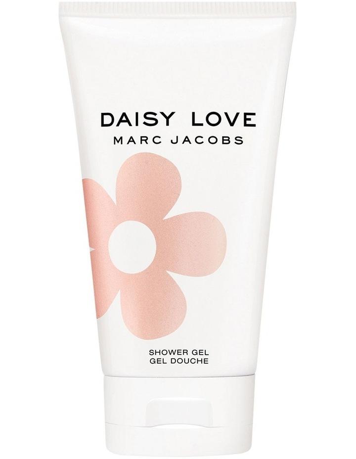 Daisy Love Shower Gel image 1