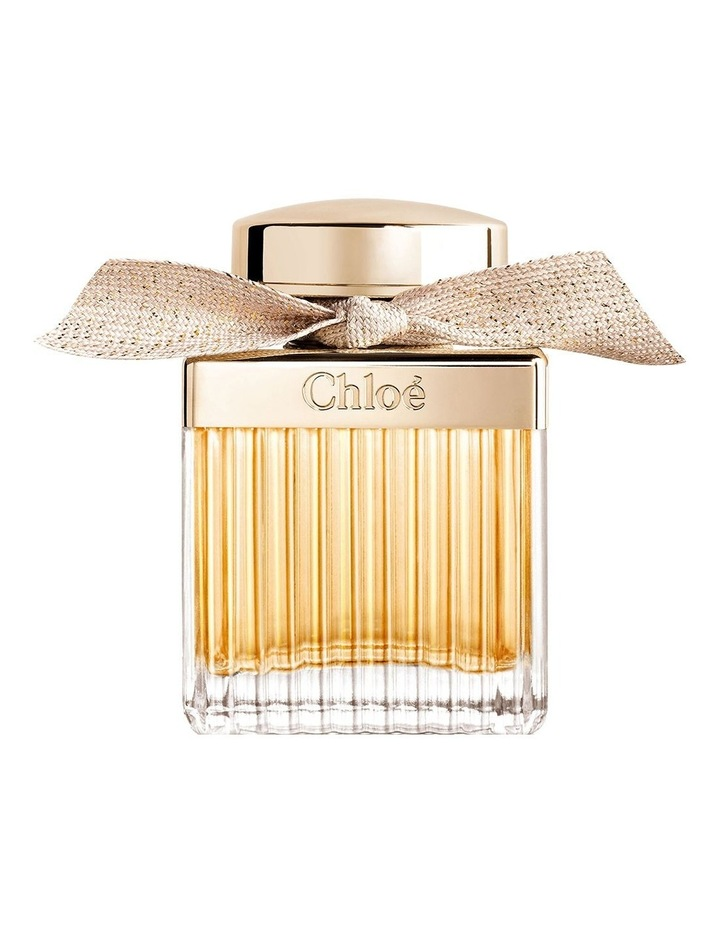 Absolue EDP image 3